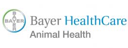 Bayer Animal