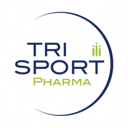Tri Sport