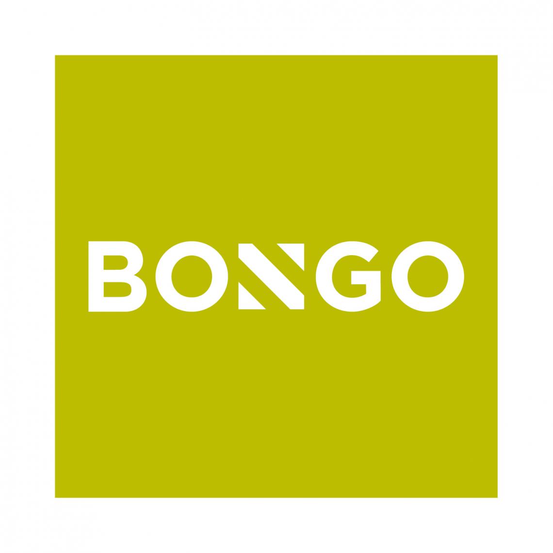 Hoe reserveer ik met een Bongo bon?