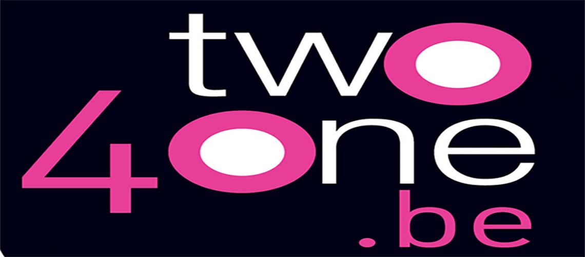 Nieuw voordeelarrangement i.s.m. Two4One