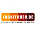 JOBKITCHEN.BE