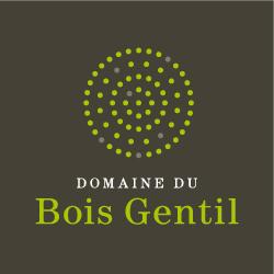 Domaine Du Bois Gentil