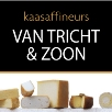 Kaasaffineurs Van Tricht & Zoon