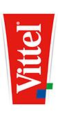 VITTEL