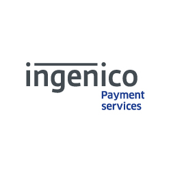 Ingenico Payment Services