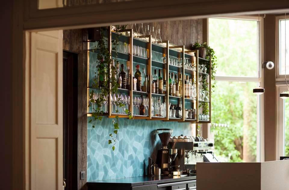 Bistronomie-in-de-kijker: Bistro Lust in Leuven