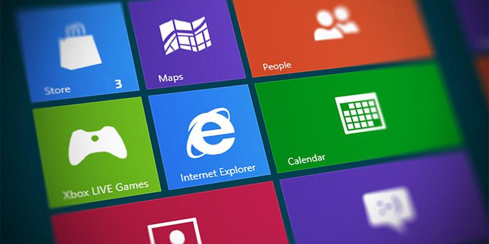 Cubro blog: Internet Explorer 8, 9 en 10 zijn na vandaag afgeschreven