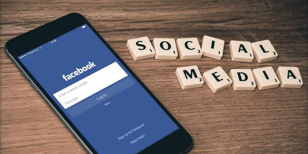 Cubro blog: 5 tips: Hoe haal je het maximale uit je Facebookpagina?