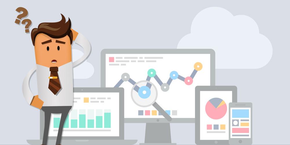 Cubro blog: Hoe kan een website bijdragen aan jouw onderneming?