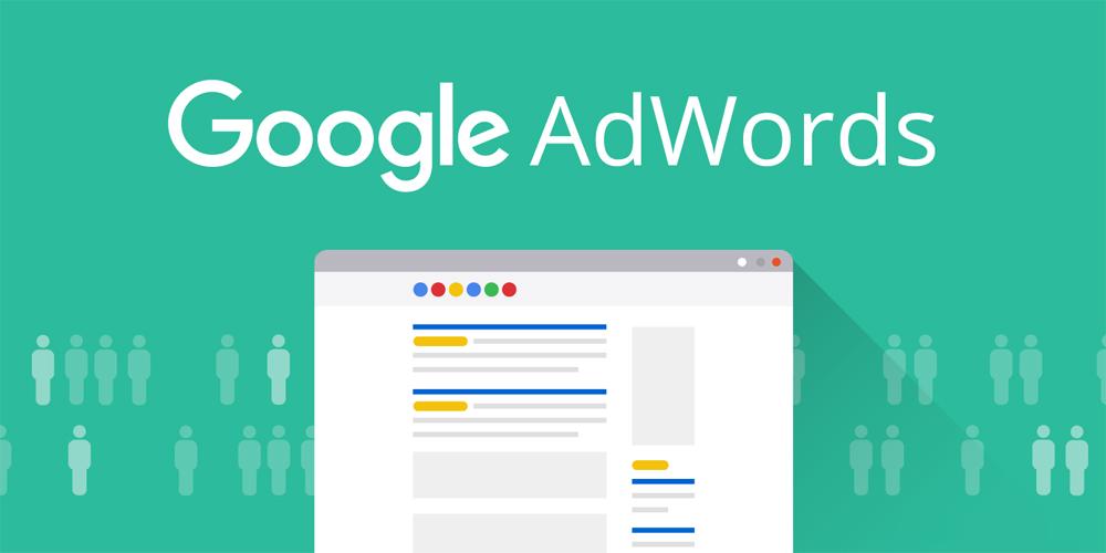 Laat uw website maximaal renderen met Google Adwords