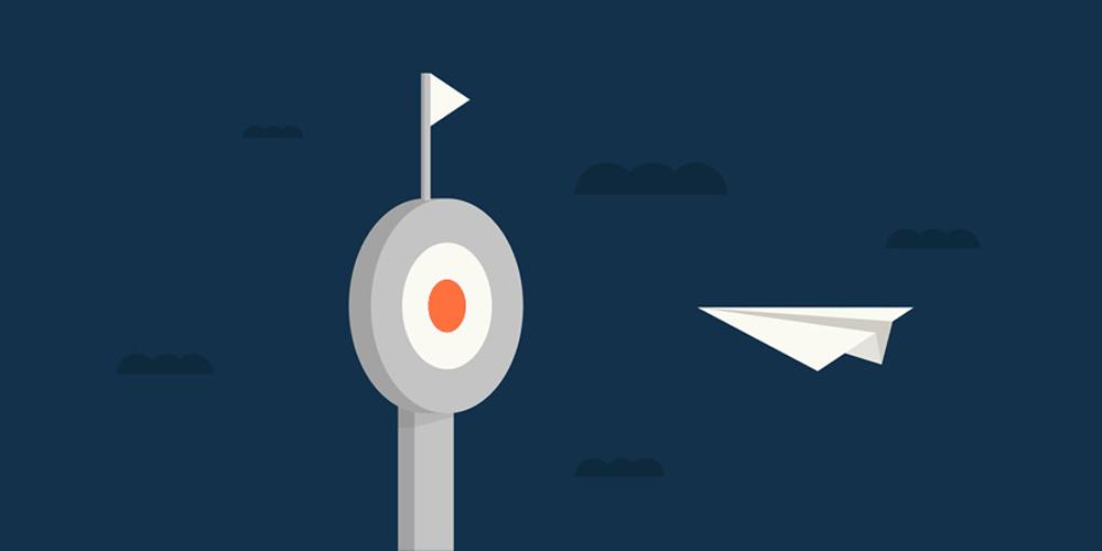 Cubro blog: Facebook Retargeting - Verhoog uw aantal conversies!