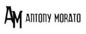 Anthony Morato
