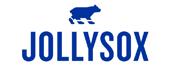 Jollysox