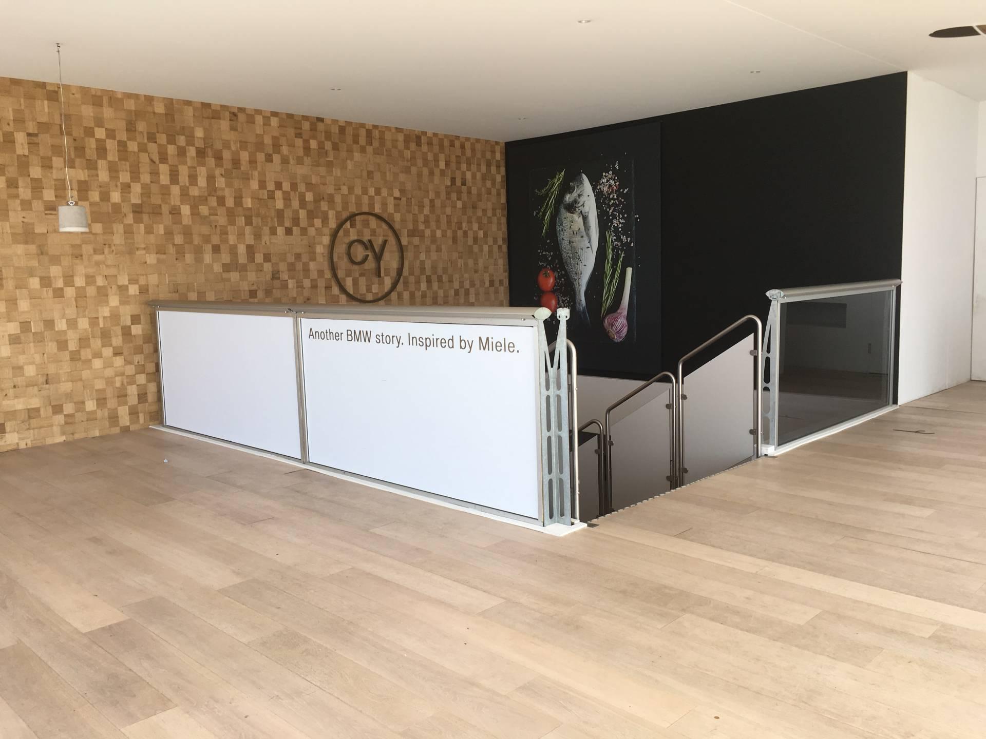 voorbeelden decors Fritz