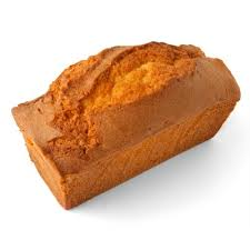 CAKE - MIX