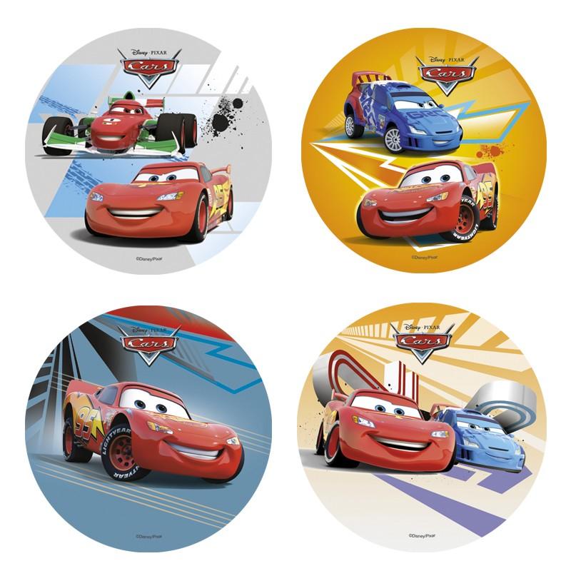 HOSTIESCHIJVEN CARS
