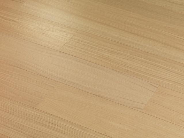 parky pro ivory oak 7.2 mm totale dikte