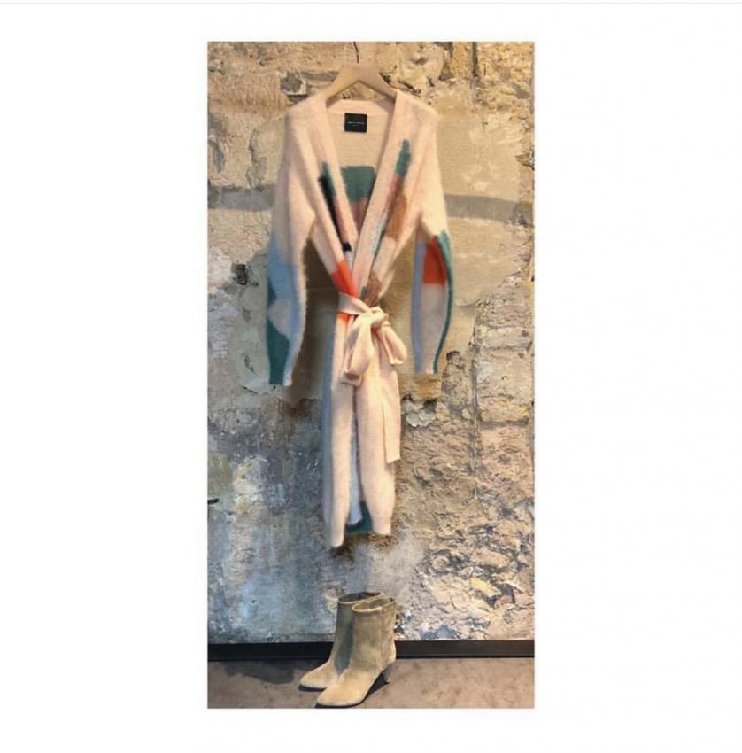 Roberto Collina Woman fashion outfit
