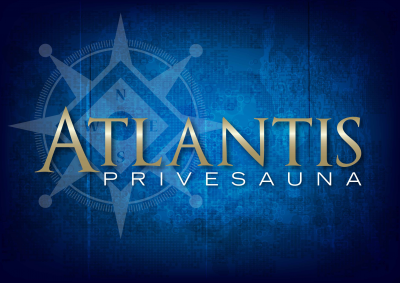 Privésauna Atlantis