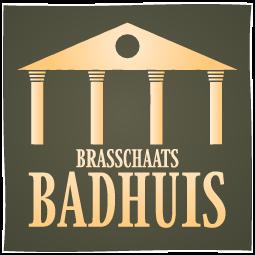 Brasschaats Badhuis