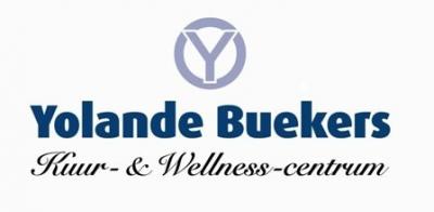 Yolande Buekers