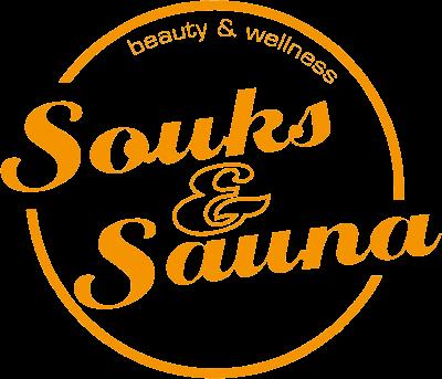 Souks & Sauna