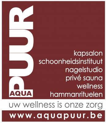 Aqua Puur