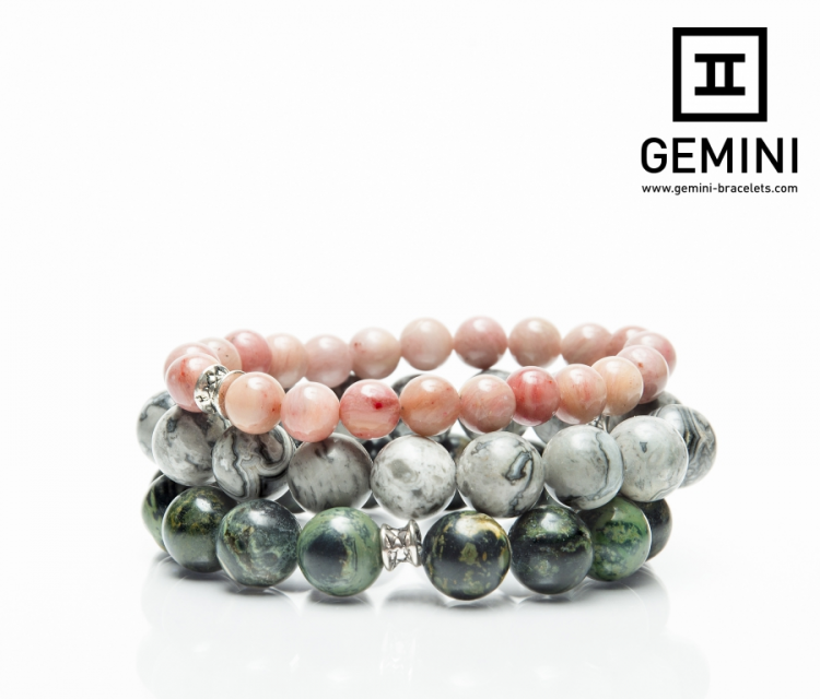 Zensation Behandeling - Shop | Germaine de Capuccini, Lignavita,...