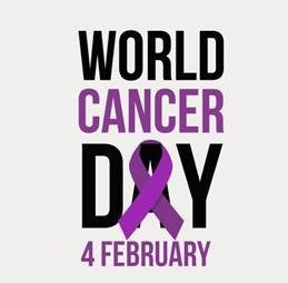 Zensation Actie - World Cancer Day @ House of Beauty!