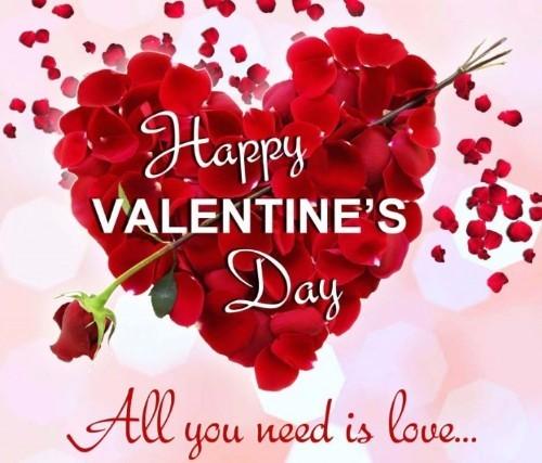 Zensation Actie - Geef een hartverwarmend Valentijnscadeau!