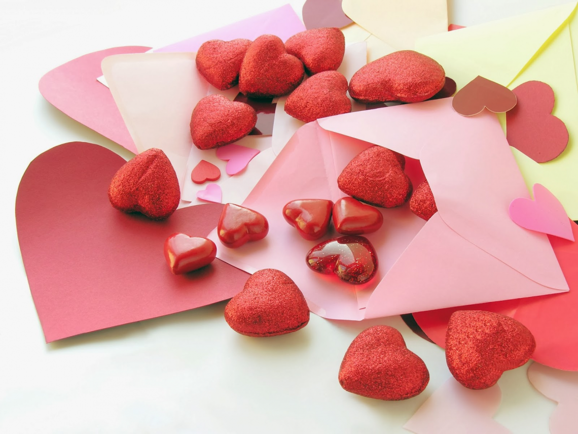 Zensation - foto Verras je geliefde met een Zensationeel cadeaubon voor Valentijn
