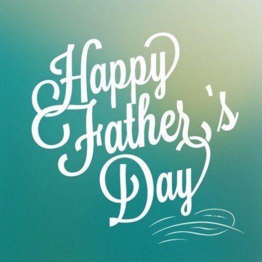 Zensation Actie - Vier Vaderdag met een Zensationele verwennerij