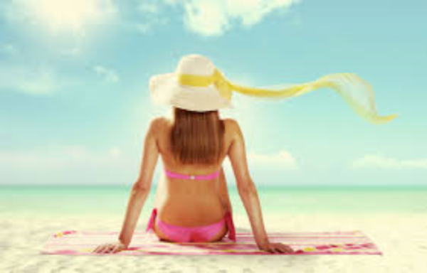 Zensation Actie - Beauty Summer Deals