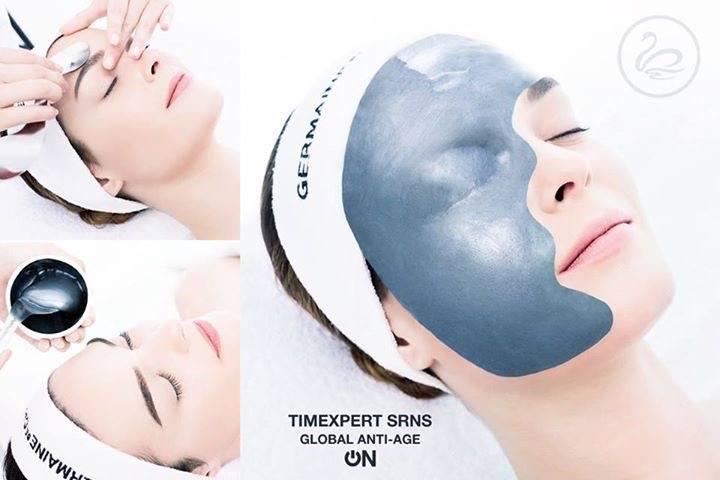 Zensation Actie - Timexpert SRNS gelaatsbehandeling voor algemene huidverjonging