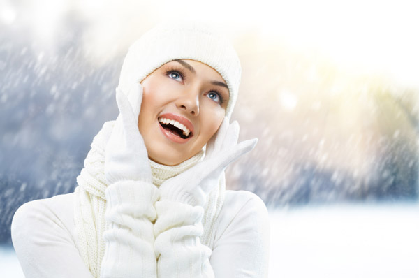 Zensation Actie - Beauty WinterDeals
