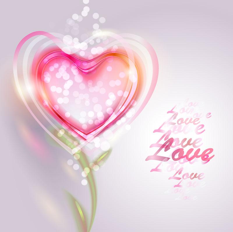 Zensation Actie - Valentijn: Feel the love...