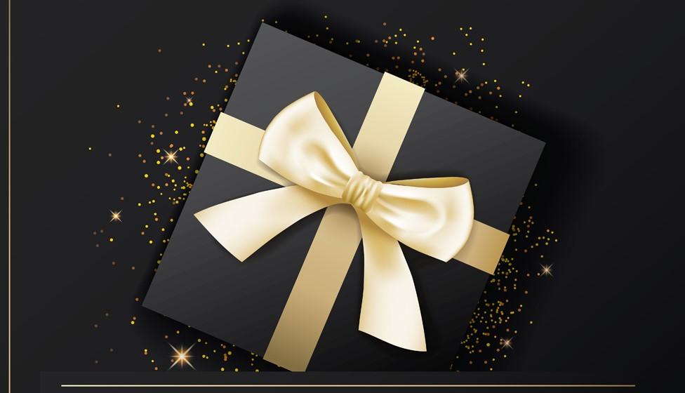 Zensation Actie - Vervallen cadeaubonnen