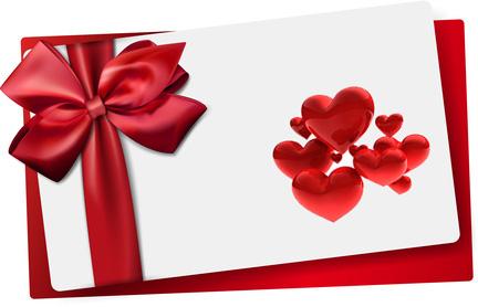 Zensation Actie - Valentijn