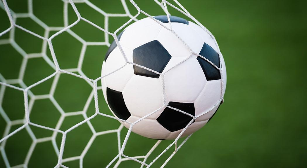 Zensation Actie - EK voetbal: Women's deal