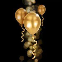 Zensation Actie - Speciale verjaardagsactie voor bestaande klanten